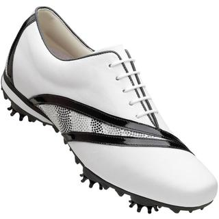 Top Product Reviews for FootJoy Women s LoPro Collection Leather ... 3cd9b71fd32