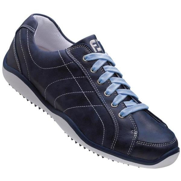 FootJoy Women's LoPro Casual Collection Golf Shoes