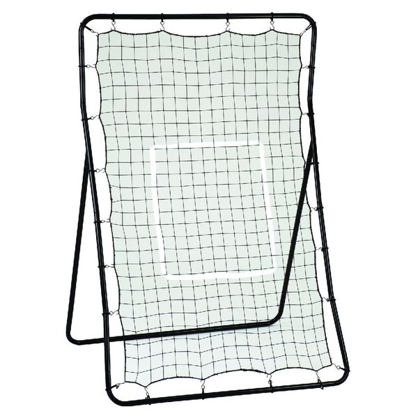 MLB® 3-Way Throw and Field Trainer