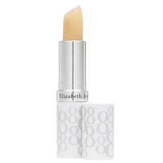 Elizabeth Arden Eight Hour Cream Lipstick with SPF15