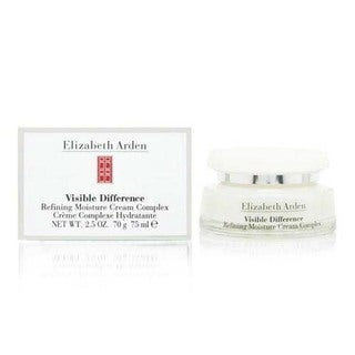 Elizabeth Arden Visible Difference Cream
