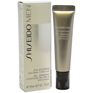 Shiseido Men's Eye Soother