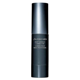 Shiseido Men Deep Wrinkle Corrector 1-ounce Cream