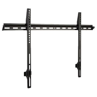Ready Set Mount E3770 Wall Mount for Flat Panel Display
