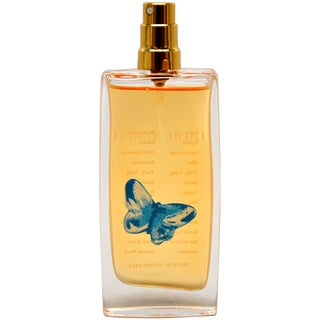 Hanae Mori Women's 1.7-ounce Eau de Parfum Spray (Tester)