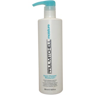 Paul Mitchell Super-Charged Moisturizer 16.9-ounce Conditioner