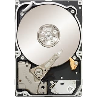 "Seagate-IMSourcing DS Constellation ES.2 ST32000646NS 2 TB 3.5"" Inter"