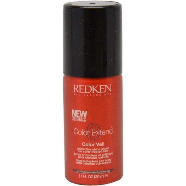 Redken Color Extend Color Veil Protective Shine Shield
