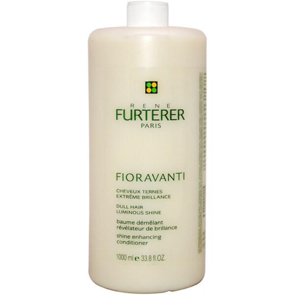 Fioravanti Shine Enhancing Conditioner