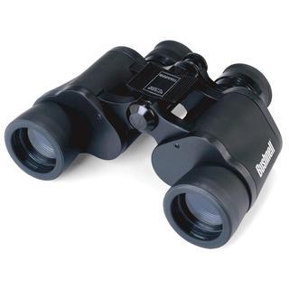 Bushnell Falcon 7x35mm Porro Prism Binoculars