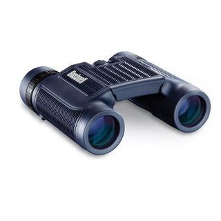 Bushnell H2O 8x25mm Roof Prism Binoculars