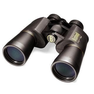 Bushnell Legacy 10x50mm Porro Prism Binoculars|https://ak1.ostkcdn.com/images/products/7484697/7484697/Bushnell-Legacy-10x50mm-Porro-Prism-Binoculars-P14929772.jpg?impolicy=medium