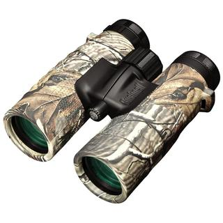Bushnell Trophy XLT 10x42mm Realtree AP HD Binoculars
