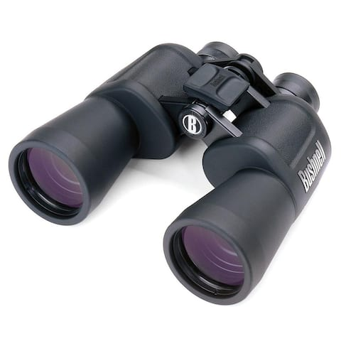 Bushnell Powerview 16x50mm Porro Prism Binoculars
