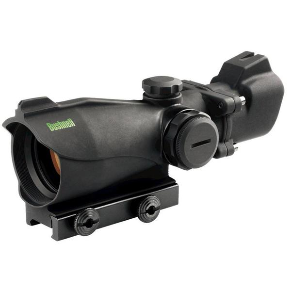 Bushnell Trophy XLT 2x32mm Tactical Red/ Green Dot Sight