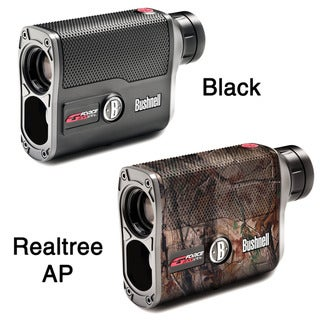 Bushnell G Force 1300 ARC 6x21mm Laser Rangefinder