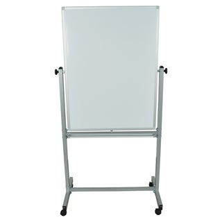 Luxor MB3040WW Reversible Magnetic Whiteboard/ Whiteboard (4 options available)
