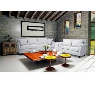 Baxton Studio Sofas Couches Amp Loveseats Overstock Com