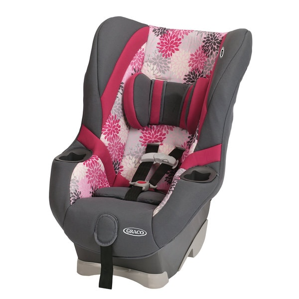 graco my ride 65 lx convertible car seat in asbury free shipping today 14930038. Black Bedroom Furniture Sets. Home Design Ideas