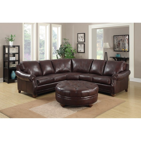 the brick brown selecting shape sectionals sectional furniture room and sofa size search living