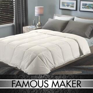 Remmy's Good Night Cuddletime 230 Down Alternative Comforters