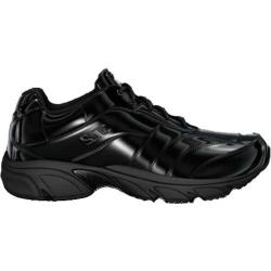 Men's 3N2 Reaction Referee Black Patent Leather