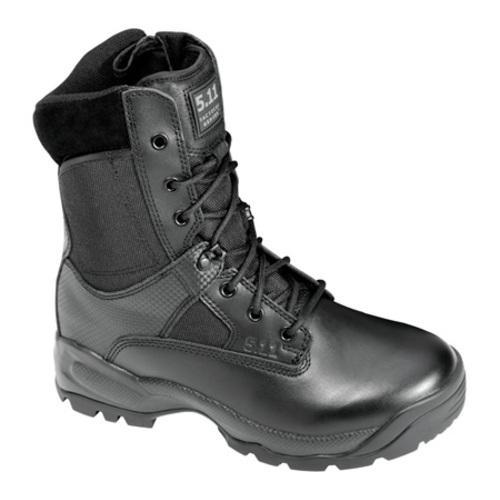Men's 5.11 Tactical ATAC Storm Boot Black