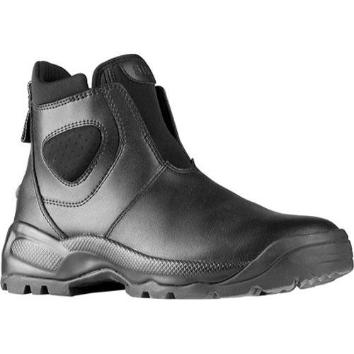Men's 5.11 Tactical Company 2.0 Black