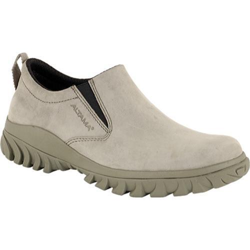 Women's Altama Footwear Panamoc Sage