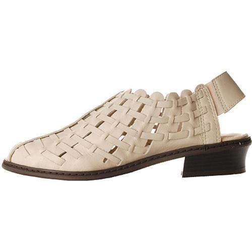 Women's Annie Lexi Bone Leather