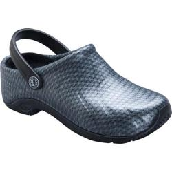 AnyWear Zone Black Silver Pattern (More options available)