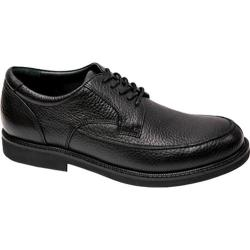 Men's Apex LT900 Oxford Black Leather (More options available)