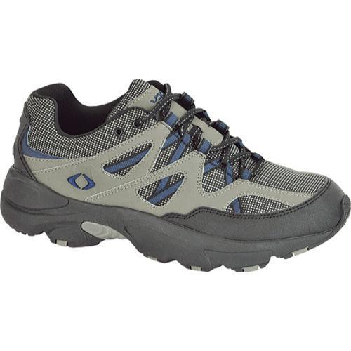 Men's Apex V753 Voyage Trail Runner Grey