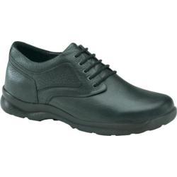 Men's Apex Y500 Ariya Casual Walker Oxford Black - Thumbnail 0