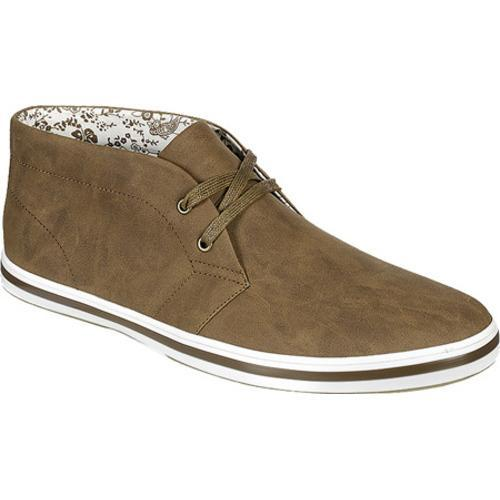 Men's Arider AR3061 Brown