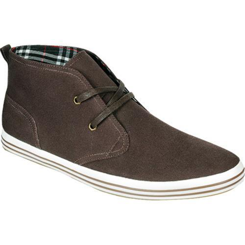 Men's Arider AR3081 Brown