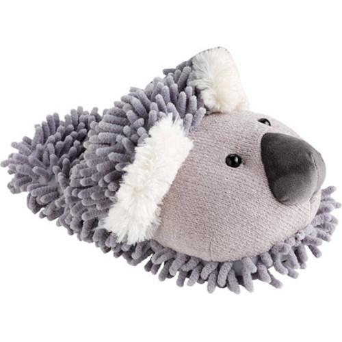 Children's Aroma Home Fuzzy Friends Koala
