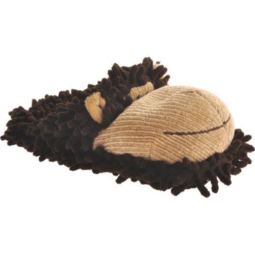 Children's Aroma Home Fuzzy Friends Monkey