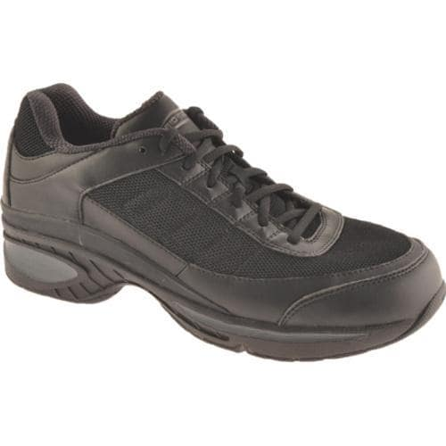 Men's Bio-Trek Freedom Black - Thumbnail 0