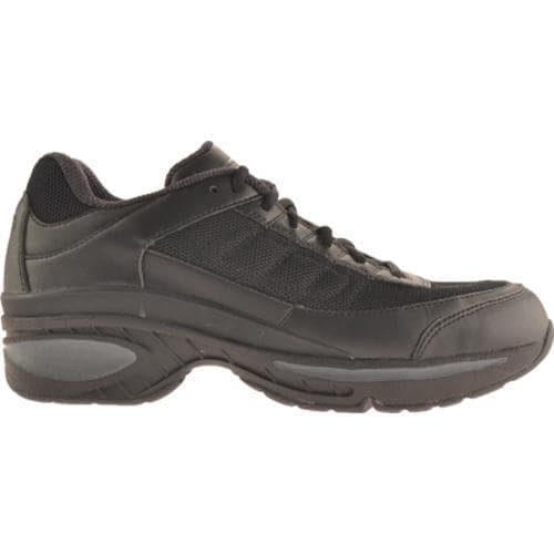Men's Bio-Trek Freedom Black - Thumbnail 1