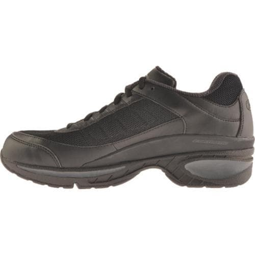 Men's Bio-Trek Freedom Black - Thumbnail 2