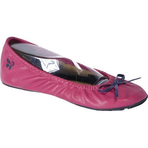Women's Butterfly Twists Victoria Pink - Thumbnail 0