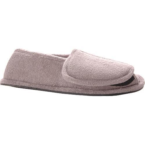 Men's Comfort Fit 741 Pearl Grey - Thumbnail 1