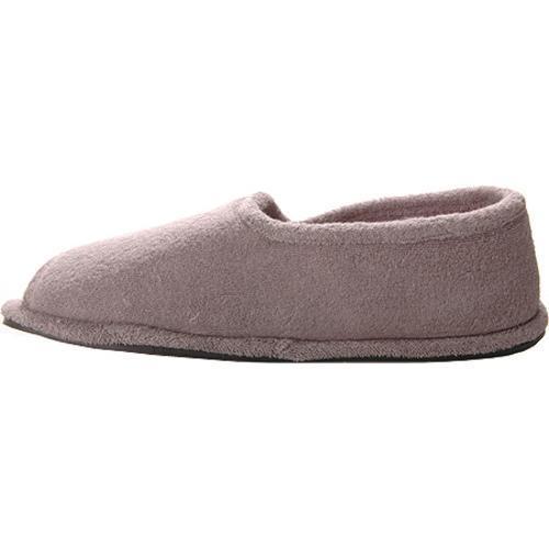 Men's Comfort Fit 741 Pearl Grey - Thumbnail 2