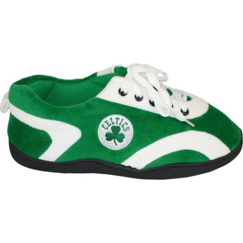 Comfy Feet Boston Celtics 05 Green/White - Thumbnail 1