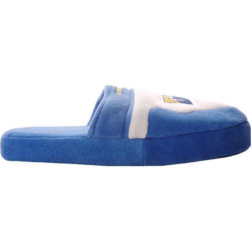 Comfy Feet Denver Nuggets 02 Blue/White - Thumbnail 1