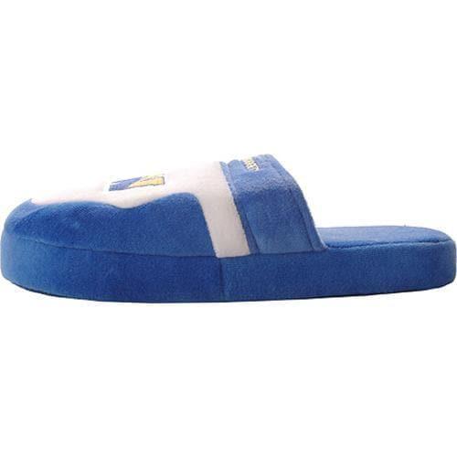 Comfy Feet Denver Nuggets 02 Blue/White - Thumbnail 2