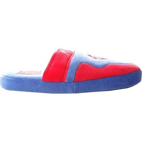 Comfy Feet Detroit Pistons 02 Blue/Red - Thumbnail 1