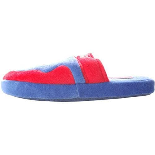 Comfy Feet Detroit Pistons 02 Blue/Red - Thumbnail 2