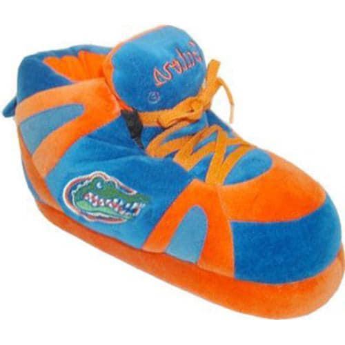 Comfy Feet Florida Gators 01 Blue/Orange